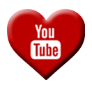 YouTube Love Thy Neighbor